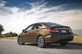 Honda Element Japan Exports Of U S Made Hondas Outnumber Imports From Japan Motor