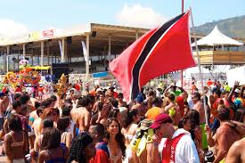 Flag Day Songs Saturday Soundtrack Songs To Help You Celebrate Trinidad U0026 Tobago