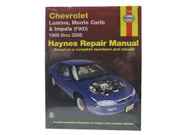 amazon com haynes publications inc 24048 repair manual automotive