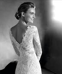 robe de mari e pronovias eludia robe de mariée atelier pronovias 2016 robes san