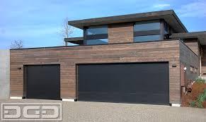 Garage Door Designs Modern Garage Doors 02 Dynamic Garage Door