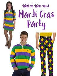 mardi gras attire how to throw the best mardi gras party perlis clothing