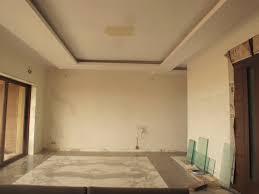 bedroom drop ceiling ideas decoration cool loversiq