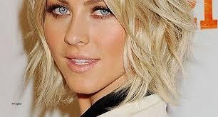 medium shorter in back hairstyles short hairstyles front and back pictures of short hairstyles