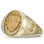 alabama class ring harvard graduation rings jewelry harvard ring and