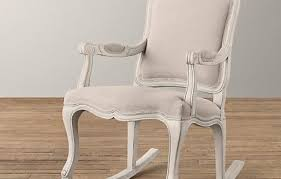 Nursery Rocking Chair Sale Nursery Rocking Chairs For Sale Popular Glider Canada The Helpful