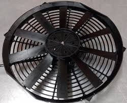 electric radiator fans garage tech with randy rundle electric radiator fans what