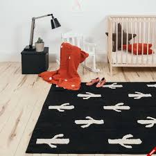 Red Washable Rug 125 Best Dywany Lorena Canals Images On Pinterest Lorena Canals