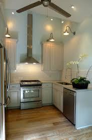 light in kitchen bantam artesia 8