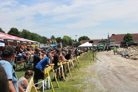 santa maria monster truck show california 4 4 off road clubs directory offroaders com