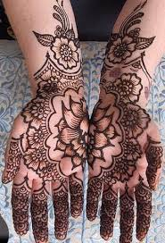13 best henna images on pinterest braids diy beauty and dye hair