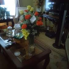flowers jacksonville fl kuhn flowers 37 photos 19 reviews florists 3802 blvd