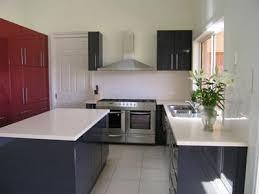 fresh kitchen design in light tones photo liberty kitchens