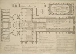 floor plan of westminster abbey westminster abbey history tombs facts study com