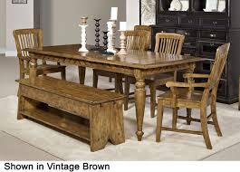 broyhill dining room sets 28 images broyhill dining room sets