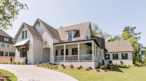 southern living plans wrap around porches house plans southern living house plans wrap