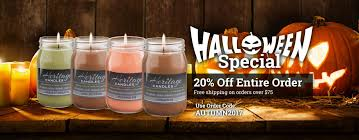 Home Interior Fundraiser Heritage Candles Boutique Crafted Candles Made In America
