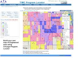 Chicago Poverty Map by Mapping For Justice Chicago Shootings Use Map To Mobilize Resources