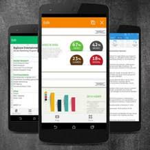android office best android office apps