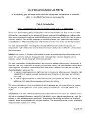 pages Deep Ocean Circulation Lab Directions and Worksheet     docx