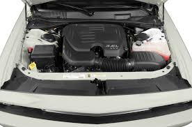 2013 dodge challenger horsepower 2013 dodge challenger price photos reviews features