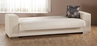 Black Leather Sleeper Sofa by Sofa Green Velvet Couch Gray Sofa Grey Leather Couch Sleeper