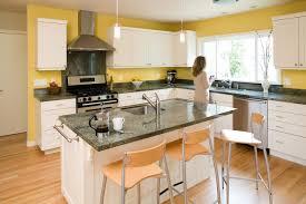 Shaker Style Kitchen Cabinets Kitchen Pendant Lights For Kitchen Shaker Style Island Kitchen