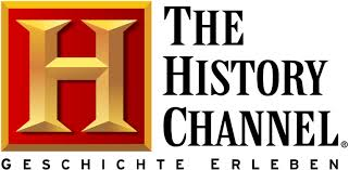 the history channel gallery free