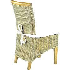 coussin chaise de jardin coussin de chaise coussin chaise jardin galettes de chaises