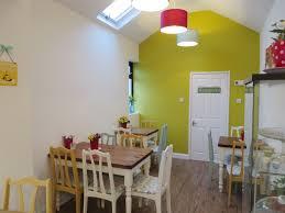 leasehold sandwich bar deli u0026 tea room for sale in cadishead