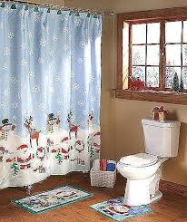 Bathroom Shower Curtain Set Curtains Target Bathroom Shower Curtain Sets Awesome