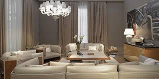 home interiors de mexico enchanting home interiors en linea contemporary ideas house design