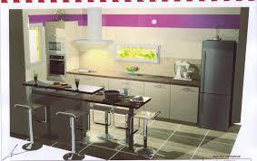 dessiner une cuisine en 3d gratuit plan cuisine 3d gratuit frais photographie logiciel dessin cuisine