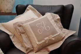 cuscini per arredo il bianco di chiara complementi per il soggiorno