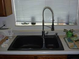 Cool Kitchen Faucet Best Modern Kitchen Faucets U2014 All Home Design Ideas