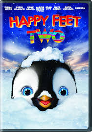 happy two dvd release date march 13 2012