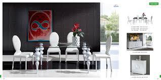 Kitchen Table  Beyondfabulous Modern Kitchen Table Modern - The kitchen table toronto