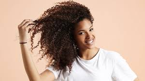 hair weave styles 2013 no edges thinning edges be gone 5 ways to get those missing edges back