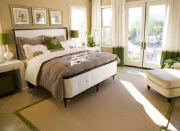 Modern Small Bedroom Design 31 Small Bedroom Design Ideas Decorating Tips For Small Bedrooms