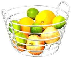 modern fruit basket images of bowls of fruit modern fruit basket modern and