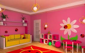 wallpaper designs for kids kids room designs