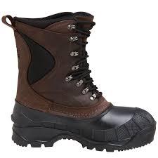 kamik winter boots sale kamik cody men winter boots braun x