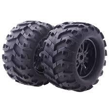 monster jam traxxas trucks popular wheels tires monster truck rc buy cheap wheels tires