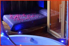 chambre nuit d amour inspirational chambre avec privatif