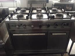 gastro küche gebraucht gebrauchtgeräte gebrauchte gastronomiegeräte günstig