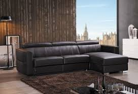 china electric or manual recliner couch set with built in cup