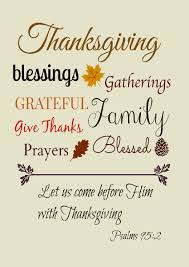 thanksgiving bible verses for teachers best images collections