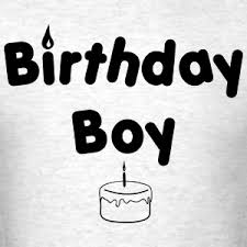 birthday boy birthday boy t shirt spreadshirt