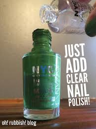 make your nail polish last longer nail polish tips u0026 tricks