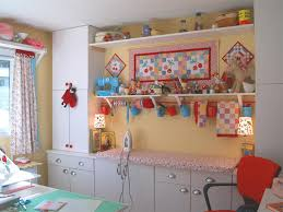 craft room ideas update floor is done pic in last reply